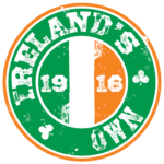 Irelands Own